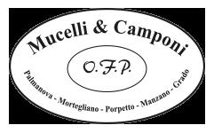 Onoranze Funebri Palmanova - Mortegliano - Porpetto - Manzano